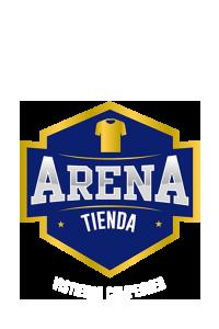 TIENDA-LOGO-200x300